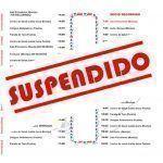 Suspendido el servicio de transporte sanitario de Cruz Roja al Centro de Salud Montijo-Puebla de la Calzada