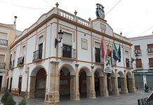 Los Servicios Sociales del Ayuntamiento de Montijo garantizan la continuidad de atención a las personas más vulnerables