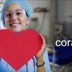 VÍDEO Gracias desde el Centro de Salud de Montijo-Puebla de la Calzada