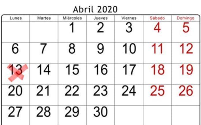 La Garrovilla aplaza la fiesta local prevista para el 13 de abril