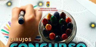 El Ayuntamiento de Guadiana estimula la creatividad organizando un concurso de dibujos y relatos