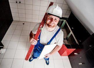 Oferta de empleo en Lobón