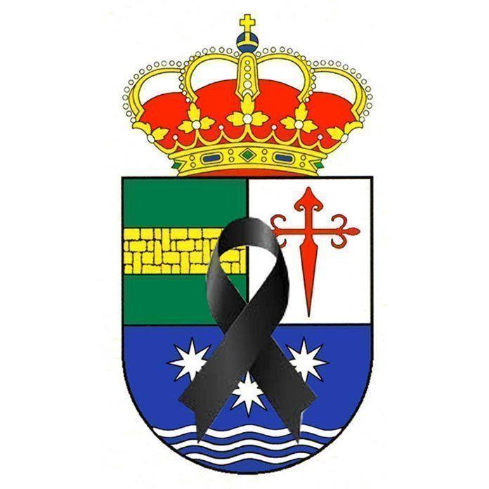 fallecido por coronavirus en Puebla de la Calzada