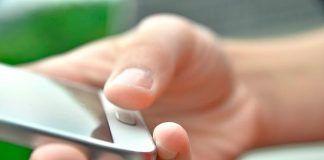 9 Consejos para evitar los intentos de ciberestafa mediante sextorsión