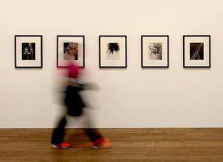 Los Museos Extremenos refuerzan su oferta cultural online durante el estado de alerta por COVID-19