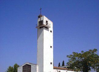 Suspendidas las Ferias de Lacara y San Isidro 2020