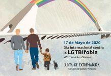 Día Internacional contra la LGTBIfobia: 30 años desde que la OMS eliminó la homoxesualidad de la lista de enfermedades mentales