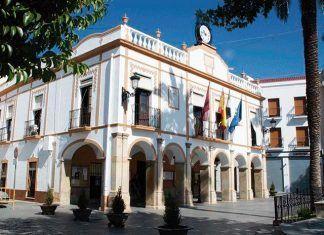 Recibe el alta médica el único afectado por COVID-19 que había en Montijo