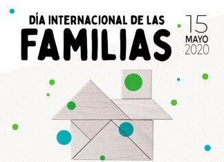 El Observatorio FIEX organiza una jornada online con motivo del Día internacional de la Familia