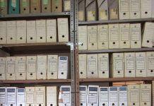 El Archivo Histórico Municipal de Lobón ha sido digitalizado por la Diputación de Badajoz