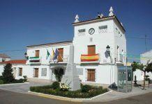 El Ayuntamiento de Barbaño destina el dinero del Festival Romano Amnis Callis a ayudas para autónomos afectados por laCOVID-19