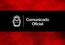 Comunicado de la UD Montijo a sus socios y seguidores