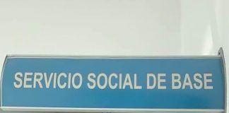 El Ayuntamiento de Puebla de la Calzada ha puesto en marcha el programa Estamos contigo voluntarios telefonicos contra la soledad