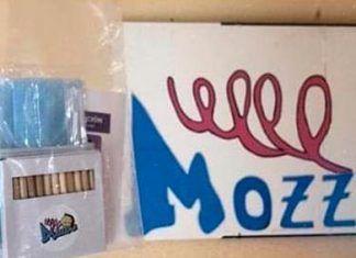 Mozzanca dona kits higiénicos para menores en riesgo de exclusión de Montijo