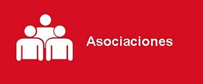 Las Sedes de Asociaciones de Montijo vuelven a abrir