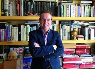 Alfonso Pinilla Garcia