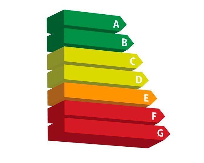 En Extremadura se realizarán telemáticamente las certificaciones de eficiencia energética de edificios