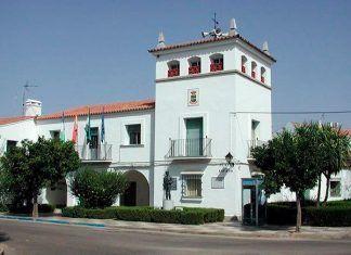 Mitma licita las obras de construcción del Museo de los Pueblos de Colonización en Valdelacalzada