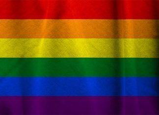 El Ayuntamiento de Montijo aprueba por unanimidad una moción de IU por los derechos LGTBI