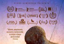 Vuelve el cine a Montijo