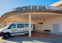El Centro de Día de Montijo reabre sus puertas