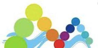 Mancomunidad IS Vegas Bajas pide precaución, el coronavirus no se ha ido