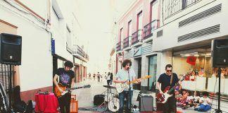 La nueva programación del área de Cultura del Ayuntamiento llegará a todos los barrios de Montijo