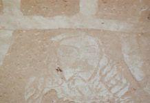 Diálogos con la Historia (III): Esgrafiados en Montijo, siglos XVI-XVIII