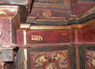 Diálogos con la Historia (III): San Francisco, Santo Domingo de Guzmán y San Antonio iconográficamente relacionados