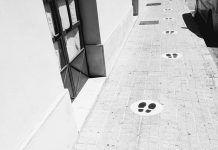 """La Escuela Municipal de Danza presenta: """"Montijo Danza"""""""