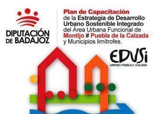 Abierto el plazo de recepción de solicitudes de los cursos del Plan EDUSI 2020