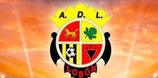 El AD de Lobón asciende a tercera división