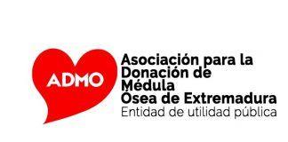 Asociación para la Donación de Médula Ósea de Extremadura