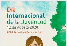 La Junta de Extremadura agradece el compromiso social y el esfuerzo de la juventud durante la crisis de la COVID-19