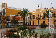 Confirmado un nuevo positivo de Covid-19 en Puebla de la Calzada
