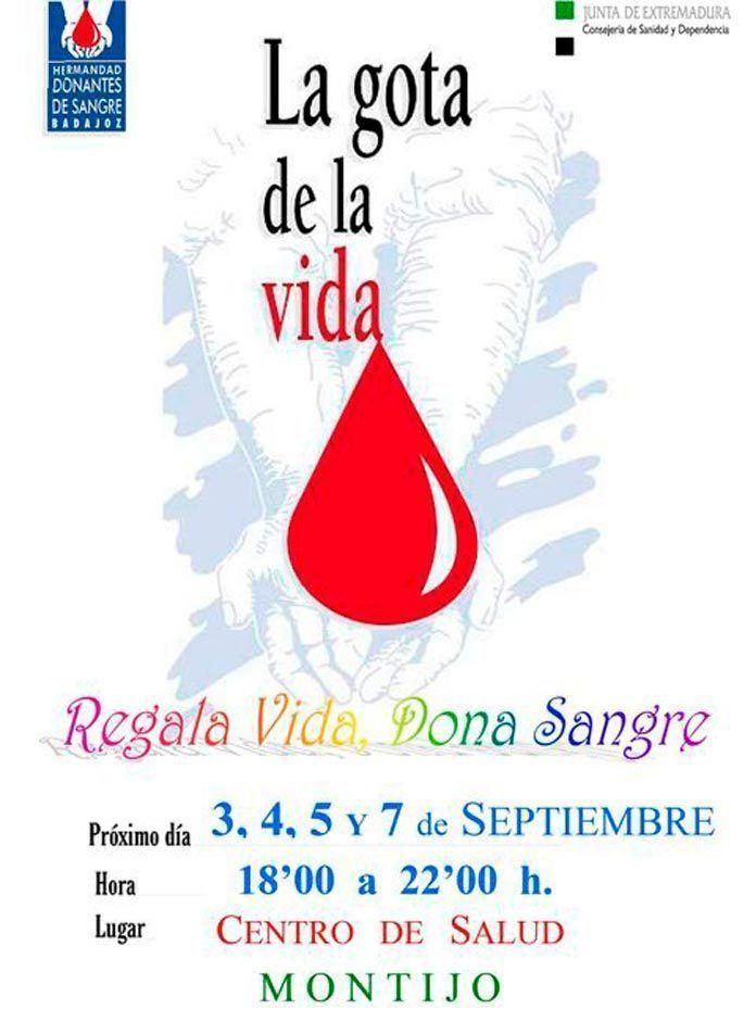 Protocolo de actuación en las donaciones de sangre contra la Covid-19