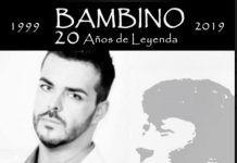 Arranca el Festival Flamenco con Alberto Moreno y su grupo