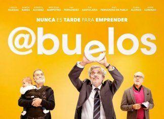 cine de verano en Montjijo