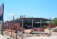 La empresa Lider Aliment selecciona personal para su nuevo supermercado en Montijo