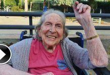 VÍDEO: Día Mundial de Alzheimer en la Residencia de Mayores de Montijo