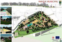 Adquiridos dos edificios en Montijo por la Diputación de Badajoz