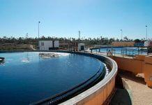 Cs Talavera la Real propone un control en las aguas residuales en materia de prevención del Covid-19