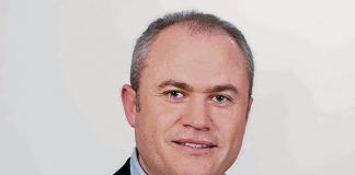 Alfonso Pantoja exalcalde de Montijo PP Partido Popular