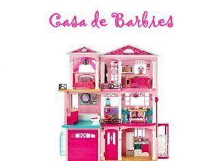 """Casa de barbies"" en la Cultura de Puebla de la Calzada"
