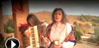 VÍDEO: Navidad en la Agrupación Cultural Agla de Montijo