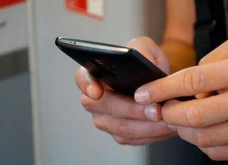 El SEXPE habilita un nuevo número de whatsapp para el servicio de cita previa