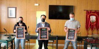 """""""Tu Bar de Confianza"""" campaña de sensibilización para una hostelería segura"""