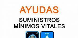 El Ayuntamiento de Montijo destinará 53.300 euros para garantizar el derecho de acceso a los servicios de suministros mínimos vitales