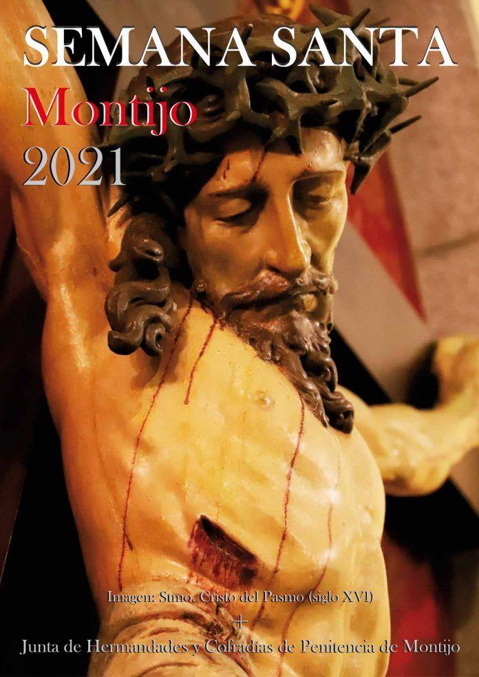 La Pasión según Juan de Juni: Santísimo Cristo del Pasmo