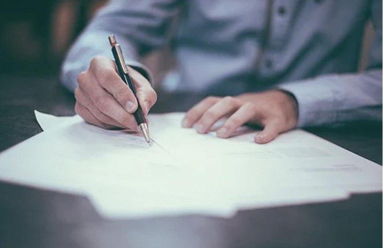 Dudas más comunes en la Declaración de la Renta